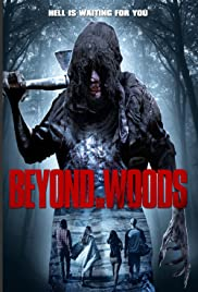 Beyond the Woods (2018) 1080p