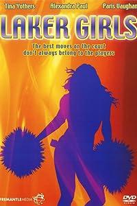 Good free movie sites no downloads Laker Girls USA [720px]