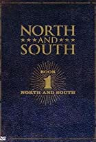 North & South: Book 1, North & South