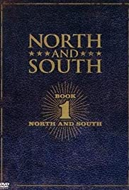 North & South: Book 1, North & South Poster