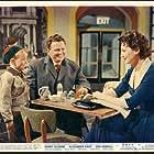 Davy (1958)