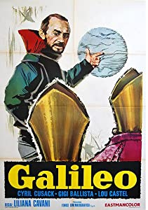 Movies for mobile Galileo Italy [mts]