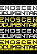 The Demoscene Documentary
