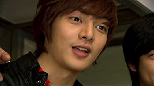 boys over flowers torrents