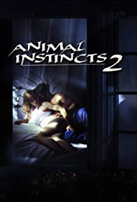 Primary photo for Animal Instincts II