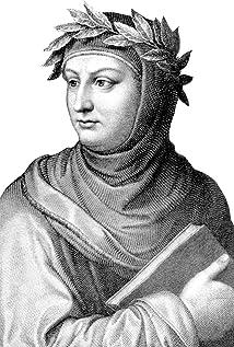 Giovanni Boccaccio Picture