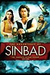 The Adventures of Sinbad (1996)