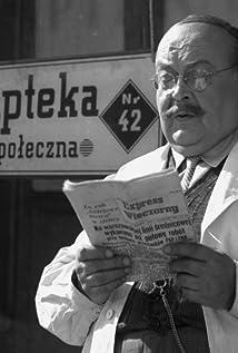 Feliks Chmurkowski Picture