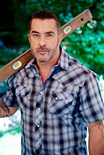 Skip Bedell Picture