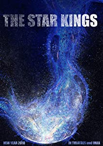 Mpeg4 movie downloads free The Star Kings [1280p]
