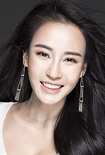 Miya Muqi Picture
