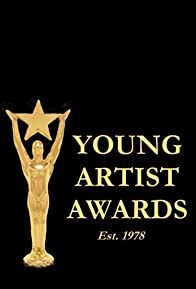 Primary photo for The 34th Annual Young Artist Awards
