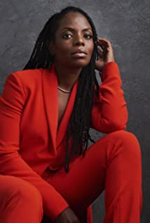 Marsha Stephanie Blake Picture