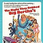Hetty Galen in The Night They Robbed Big Bertha's (1975)