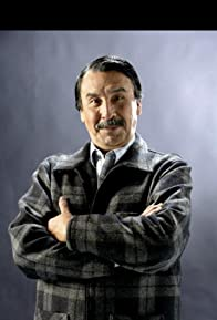 Primary photo for Salvador Sánchez