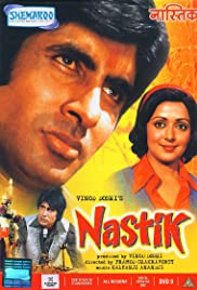 Nastik (1983) full movie Watch Online Download thumbnail