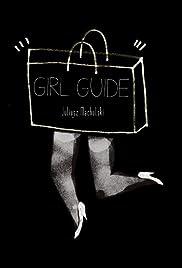 Girl Guide Poster