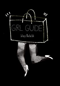 Girl Guide song free download