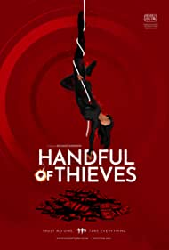 Handful of Thieves (2022)