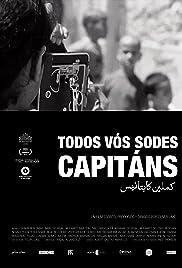 You All Are Captains(2010) Poster - Movie Forum, Cast, Reviews