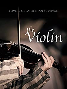 Top 10 sites to download new movies The Violin by Michael Tollin [2048x2048]