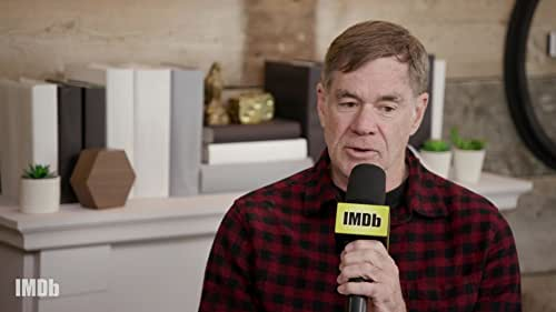 Why Gus Van Sant Chooses Stories Like 'Don't Worry, He Won't Get Far on Foot'