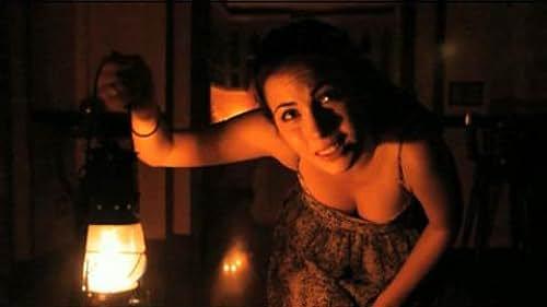 Trailer for Darkest Night