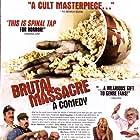 Brutal Massacre: A Comedy (2007)