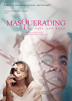 Masquerading: To Hell and Back
