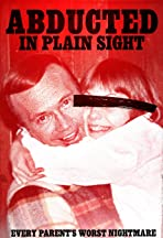 Abducted in plain sight jan book