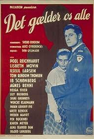 Det gælder os alle (1949)