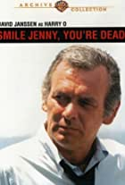 Smile Jenny, You're Dead