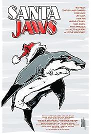 ##SITE## DOWNLOAD Santa Jaws (2018) ONLINE PUTLOCKER FREE
