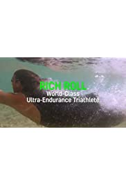 Rich Roll: World-Class Ultra-Endurance Triathlete
