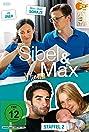 Sibel & Max (2015) Poster