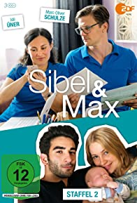 Primary photo for Sibel & Max
