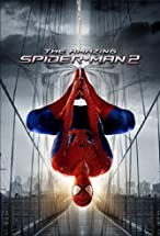 Primary image for The Amazing Spider-Man 2