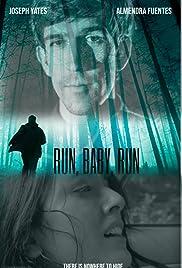 Run Baby Run! Poster