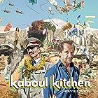 Simon Abkarian and Stéphane De Groodt in Kaboul Kitchen (2012)