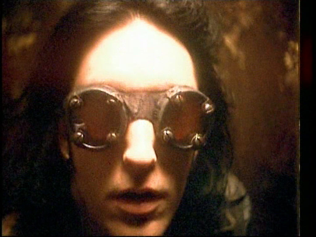 Nine Inch Nails: Closer (Video 1994) - Photo Gallery - IMDb