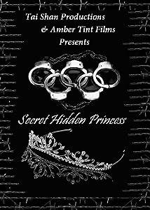 The best free movie downloads sites Secret Hidden Princess UK [iPad]