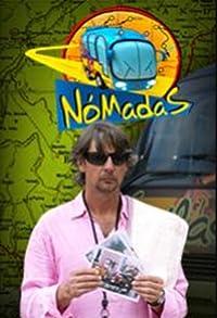 Primary photo for Nómadas