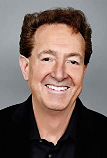 Barry Adelman Picture