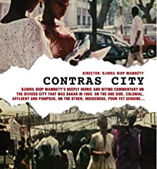 City of Contrasts (1969)