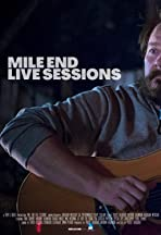 Mile End Live Sessions