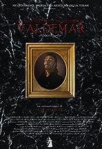 Tutta la verità sul caso del signor Valdemar