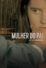 Mulher do Pai Poster
