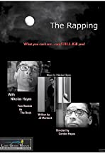 The Rapping