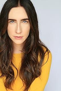 Alexis Stier Picture