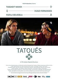 Tatoués (2020)